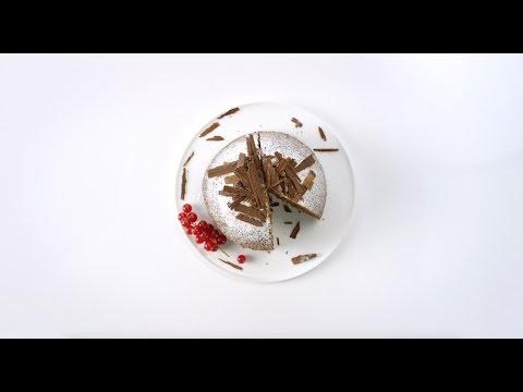 tupperware---recette-gâteau-au-chocolat-express