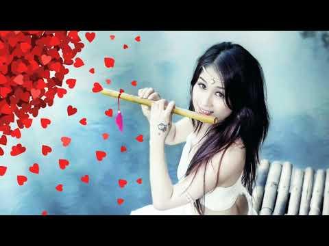 Dil Diya Gallan Best Love Instrumental Ringtone And Whatsap Status 😍