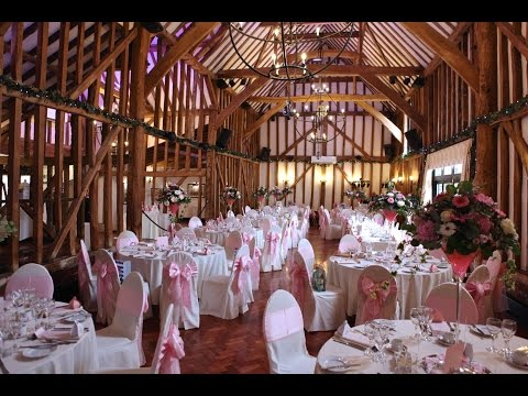 Crondon Park wedding Venue Essex Golden Wedding Party by Abbey Weddings