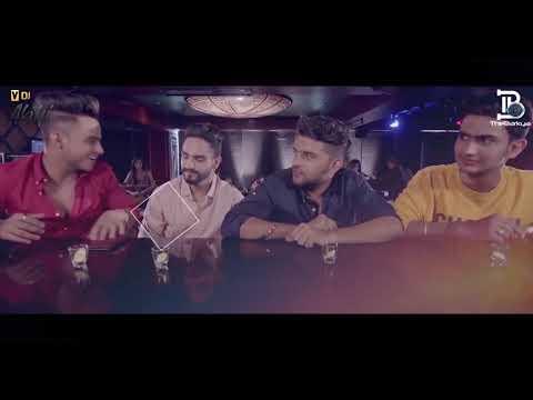 remix:-tera-yaar-hoon-main-x-tere-jaisa-yar-kaha-|-arijit-singh-|-rahul-jain-|-dj-abhi-&-the-barkya