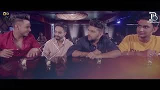 REMIX: Tera Yaar Hoon Main X Tere jaisa yar kaha | Arijit Singh | Rahul Jain | DJ Abhi & The Barkya
