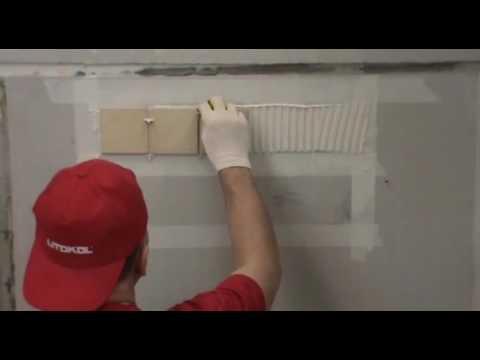 белая краска влагостойкая Универсал ТЕКС - краска для стен, краска .