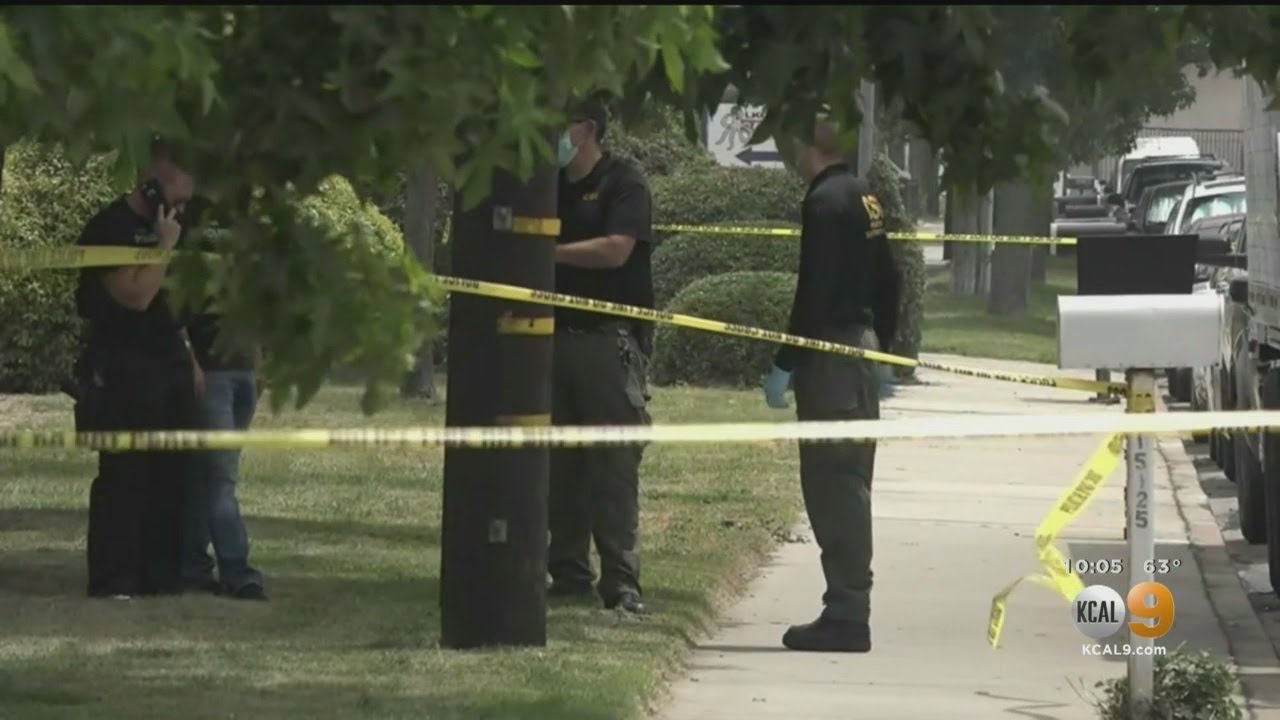Questions Remain Following Death Of Fontana Woman Whose Body Was Found In  Colton