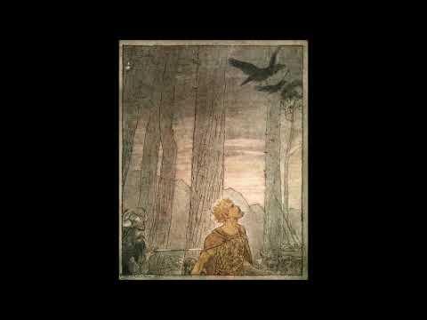 Wagner: Götterdämmerung - Siegfried's Death - Bayreuth Festival Orchestra/Levine (1996)