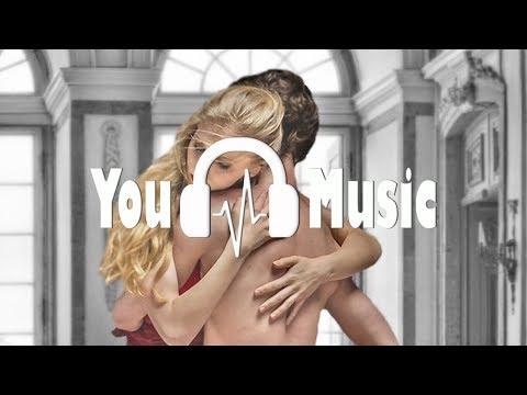 Balmoral (by Peyruis) No copyright Music for Monetize 🎧 You Music