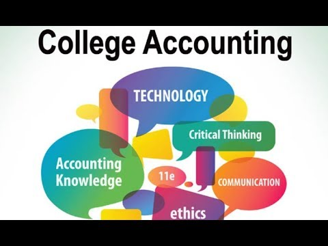 college-accounting-#3-importance-&-users-o-f-accounting-information,-af-somali