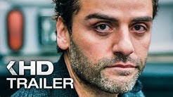 SO IST DAS LEBEN Trailer German Deutsch (2020)