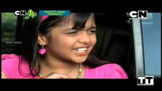 Copy of Boot friend tamil dupped move |children movie
