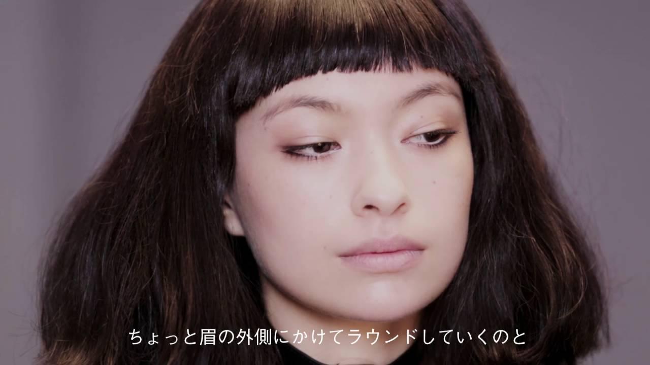 パーソナリティを語る髪 ⑤太田莉菜さん