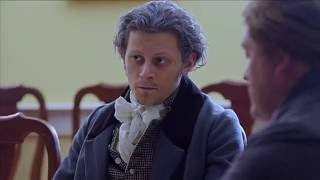 Legends & Lies: Alexander Hamilton & Aaron Burr - Deadly Division