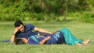 Saiya - by Pavel & Aline-- Bangla New Song- 2016 -Full HD -Official Music Video- Azad 24 Tv