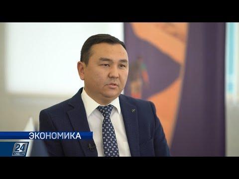 Как будут развивать казахстанский туризм | Экономика