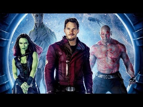 Guardians Of The Galaxy 2 release date - Collider