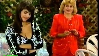 Гваделупе  / Guadalupe 1993 Серия 156