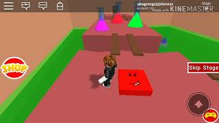 We are out of school!!! -Roblox [Fuciss_344 Roblox]