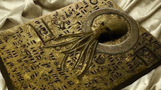 Top 10 MYSTERIOUS Archae๐logical Discoveries STILL Unexplained!