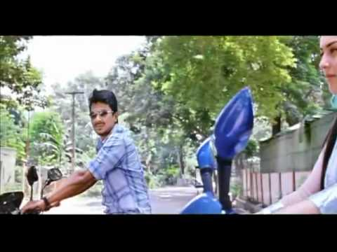 Adada Oru Devathai   Oru Kal Oru Kannadi video songs HD   by Chillax Shruti     YouTube