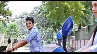 Adada Oru Devathai   Oru Kal Oru Kannadi video songs HD   by Chillax Shruti     YouTube.mp3