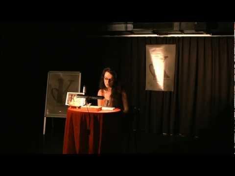 Elly Lindemann -