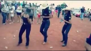 😈 Baladeiro Versão Country 💃 Forró Boys 2018 Se Inscrevam Nesse Canal pra Receber Mais Videos ! thumbnail
