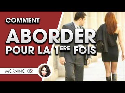 Demis Roussos - Quand je t'aimede YouTube · Durée:  2 minutes 46 secondes