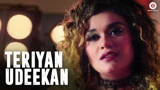 Teriyan Udeekan (Video Song) – Rashi Raagga