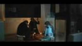 LORA avi studios, Trailer de LA CASA EMBRUJADA