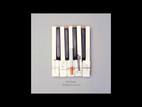 I'm into You - Chet Faker (Instrumental Cover)