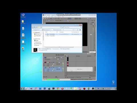 программа для вставки музыки в видео - фото 7