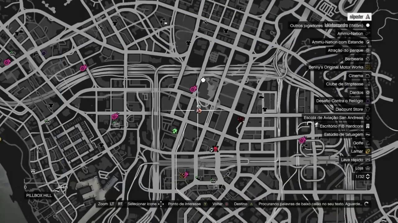 Image result for maze bank location on map