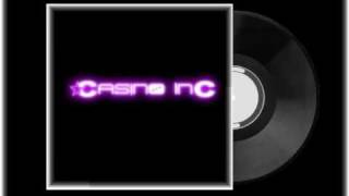 Casino Inc. - Paradise In Your Eyes (Homework Remix)