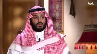 محمد بن سلمان: سيتم طرح جزء من أرامكو السعودية للاكتتاب