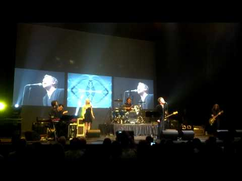 Black Jacket Symphony - Led Zeppelin IV