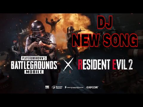Download Pubg Dj Song 2019 Full Bass Dj Remix Song Dj Shashi