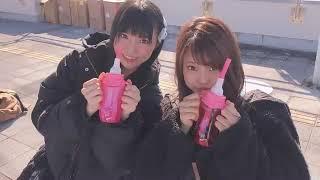 reborn  Nene(ねね) 2019年11月10日22時15分50秒