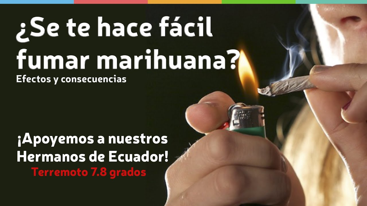 Efectos de la salud Smokefree Espaol