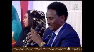 بلال موسي - العروس سيروها