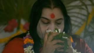 Download Mp3 |nirmala Mata| Instrument