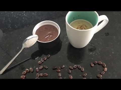 mousse-au-chocolat-cétogène!
