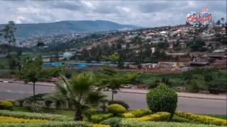 """لماذا اختارت الأمم المتحدة """"كيجالى"""" عاصمة رواندا أجمل مدينة بإفريقيا"""
