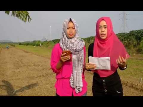 Film Dokumenter HUT RI 71 Karang Taruna Tunas Kusuma Gombolharjo, Adipala, Cilacap.