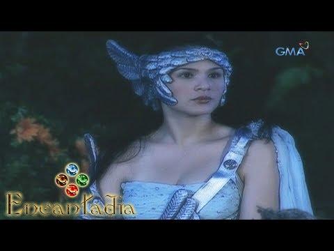 Encantadia 2005: Full Episode 109