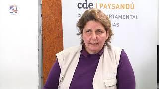 El MSP anunció la circulación de leishmaniasis en Paysandú