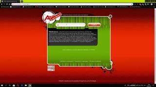 musicardor-слушать и скачивать музыку,а также смотреть клипы без регистрации.!