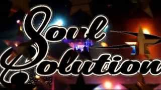 Soul Solution - A Power Funk R&B Band - Harrisburg PA