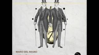 Mario del Regno - El Baile (Pepe Mateos Remix)