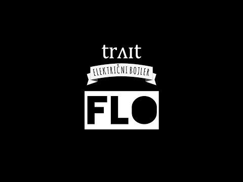 Electric Boiler - FLO (7. 3. 2015)