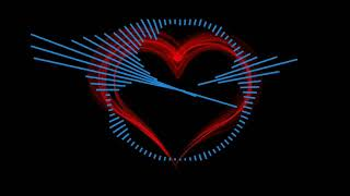 Chustu Chustune Rojulu Gadiche   8 dominion   #8d #song  #Nexus8D  