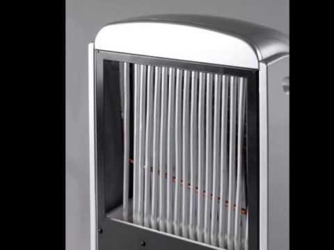 Dehumidifier wdh-316db manual