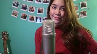 """Send My Love (To Your New Lover)""- Adele (Cover by Moira Dela Torre)"